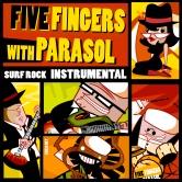 5fingers
