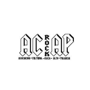 A.C.R.A.P. (BLANCO)